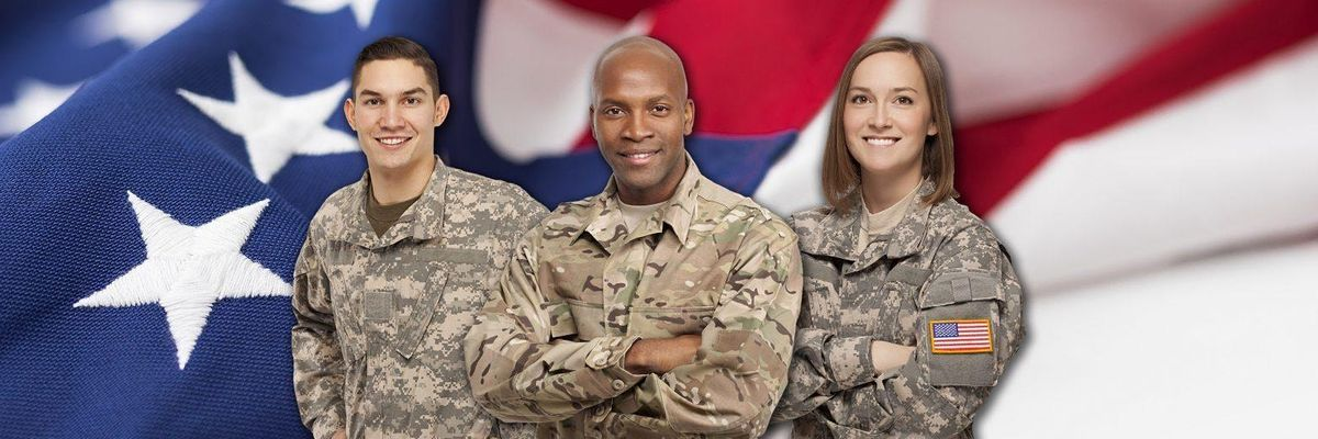 Military & Veterans Expo, 5 June | Event in Jacksonville | AllEvents.in