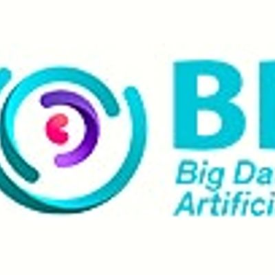 2021 4th Intl. Conf. on Big Data and Artificial Intelligence  (BDAI 2021)