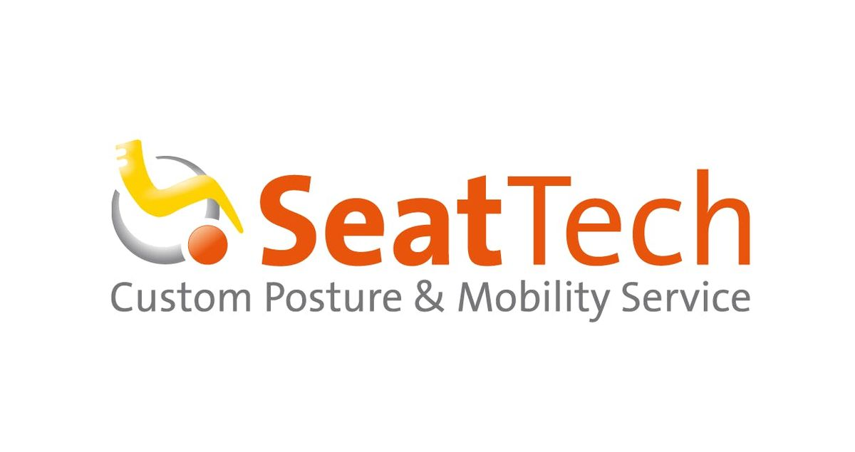 SeatTech - Seating Assessment & Solutions Level 1