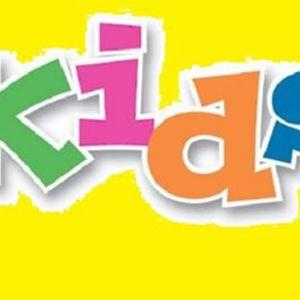 Kids in Donnington Scheme (KIDS)