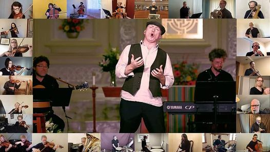 I AM Ireland Show Chicago PBS Airing, 15 December | Event in Chicago | AllEvents.in