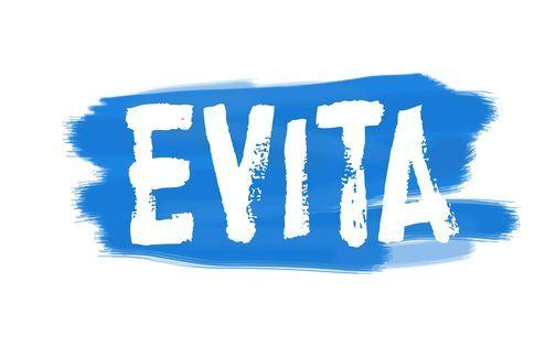 EVITA audities, 4 September   Event in Arnhem   AllEvents.in