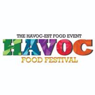 havocfoodfestival