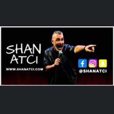 SHAN ATCI