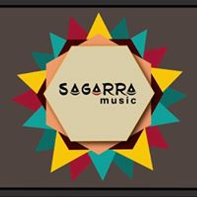 Sagarra Music