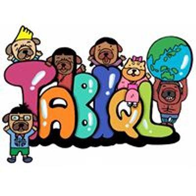 Tabiqlo-国際交流会-