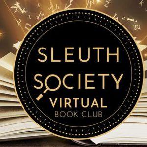 Sleuth Society Virtual Book Club