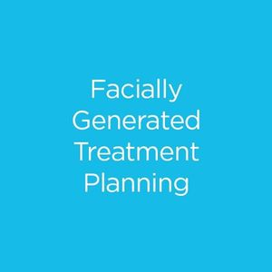Facially Generated Treatment Planning Workshop