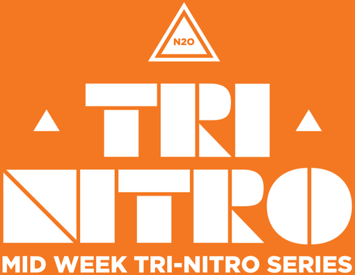 Tri-Nitro Test Race, 3 September   Event in Luton   AllEvents.in