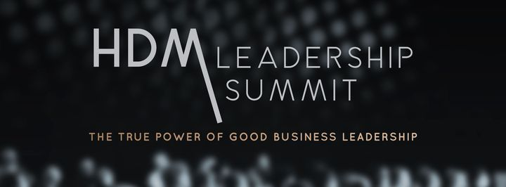 Business Leadership Summit | Event in Blue Downs | AllEvents.in