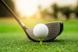 Bardmoor Golf St Petersburg Fl Christmas 2021 Annual Alpha Phi Alpha Golf Tournament Bardmoor Golf Tennis Club Seminole July 10 2021 Allevents In