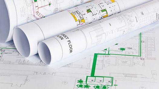 Introducción a Lectura de Planos de Construcción, 20 March   Event in Newark   AllEvents.in