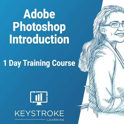 Getting Started with Adobe Photoshop