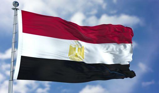 English Olympiad Egypt