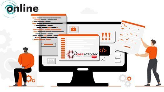 Learn Advanced Website Development -PHP Free Workshop [online]