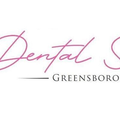 Dental Suite Grand Opening
