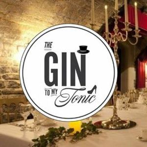 Cardiff Castle Christmas Gin Tasting 2020
