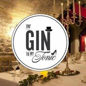 Cardiff Castle Gin Tasting 2021