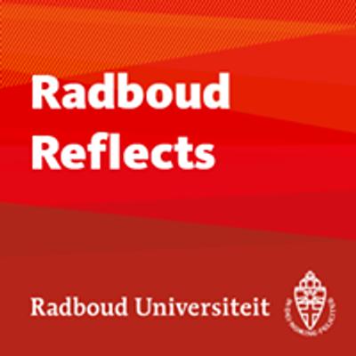 Radboud Reflects