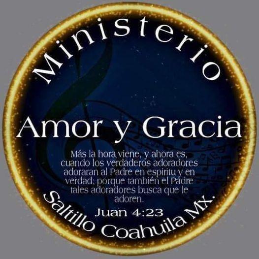 Campaña social y evangelistica julio 2021, 26 July   Event in Chihuahua   AllEvents.in