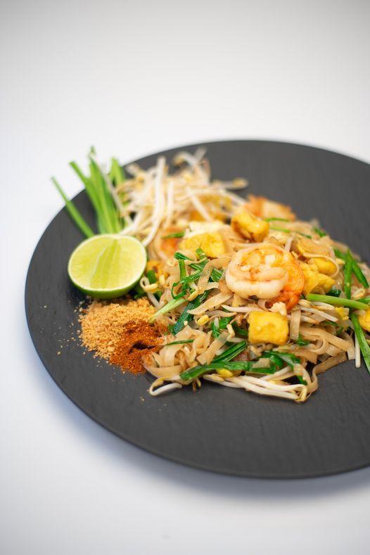 Thailandischer Kochkurs Yan S Kitchen Ulm July 31 2021 Allevents In