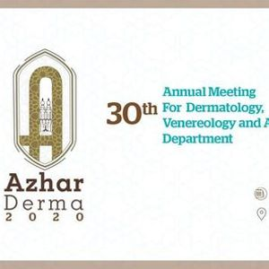 Azhar Derma 2020