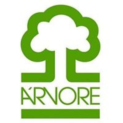 Árvore - Cooperativa de Actividades Artísticas, CRL