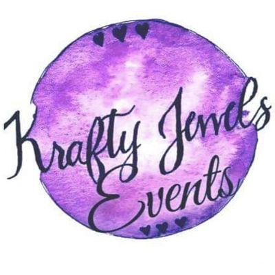 Krafty Jewels Events