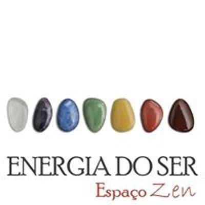 Energia do Ser