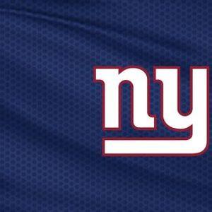 New York Giants vs. Dallas Cowboys