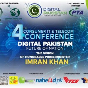 4th Consumers IT & Telecom Conference