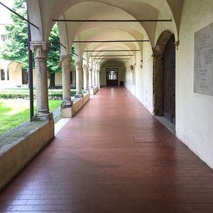 """Premio &quotAmici del Conservatorio"""" 2020 - Vicenza"""