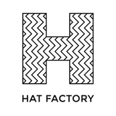 Hat Factory Arts Centre