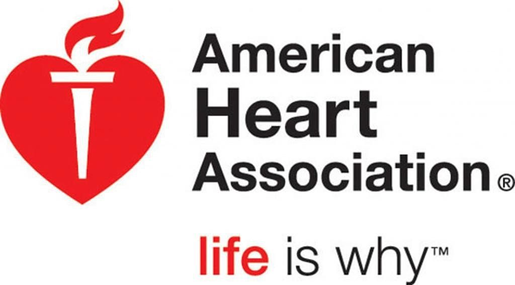 CPR COURSE - AMERICAN HEART ASSOCIATION BLS, 14 December | Event in Brooklyn | AllEvents.in