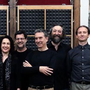 Cappella Neapolitana & Giovanni Sollima  Muziekgebouw Eindhoven