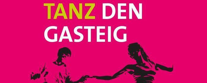 Tanz den Gasteig 2021
