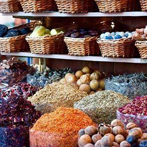 Fall into Seasonal Eating with Ayurveda