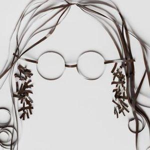 John Lennon - A Life in Music