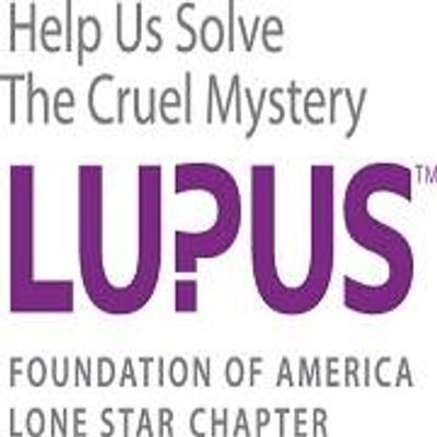 Lupus In Ethnicity Teleconference at Lupus Foundation of