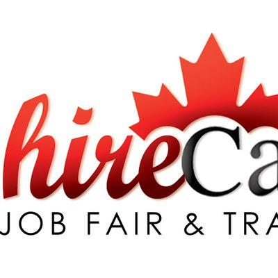 Job Fair & Education Expo - Winter 2021