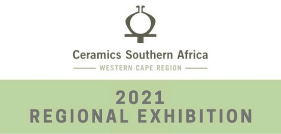 Ceramics SA WC Regional Exhibition, 14 November | Event in Durbanville | AllEvents.in