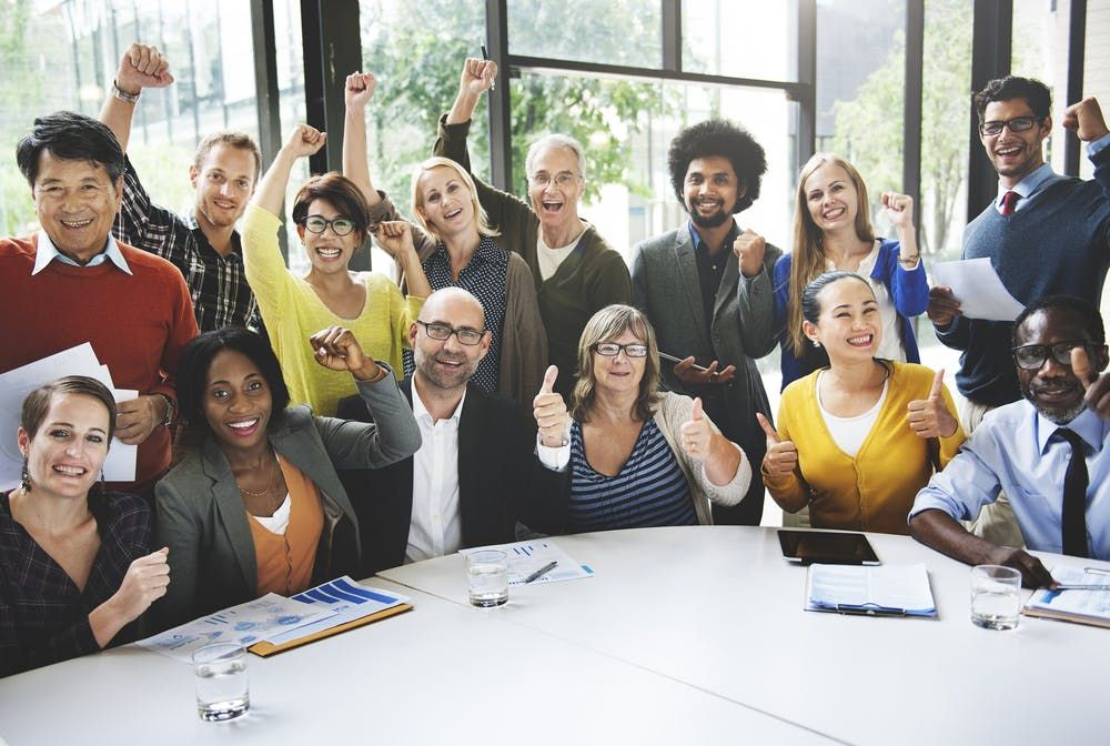 PMI-Agile Certified Practitioner(ACP) Training in Norfolk(February)