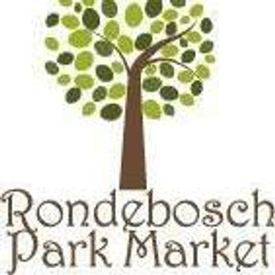 Rondebosch Park Market
