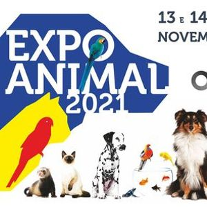 Expo Animal 2021