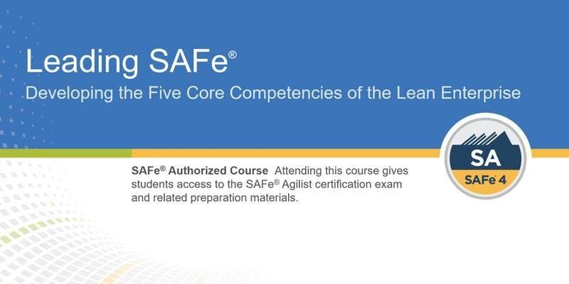 Leading Safe Certification Training In Seattle Wa