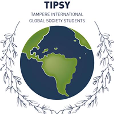 TIPSY - Tampere International Global Society Students ry