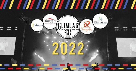 Glimlag Fees 2021, 2 October | Event in Benoni | AllEvents.in