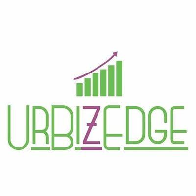 UrBizEdge