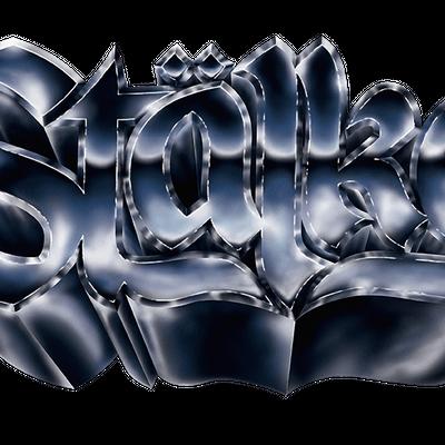 STALKER - SYDNEY