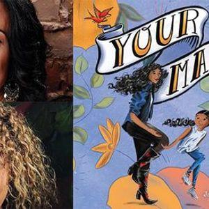 P&P Live NoNieqa Ramos and Jacqueline Alcntara  Your Mama